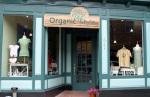 organic-style1
