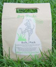 DR-Bulk_Pack