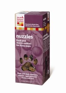 Nuzzles_large[1]