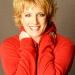 Suzanne-Westenhoefer---4
