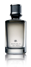 Republic_of_Men_High