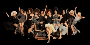 "PART 2: ONE ON ONE WITH SEASON 3 ""DRAG RACE"" CONTESTANT CARMEN CARRERA"