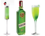 Agwa de Bolivia - win it!