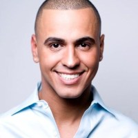 """""""I AM THE FLAVA THE SHOW NEEDS"""": JERSEYLICIOUS' MIGUEL RODRIGUEZ"""