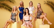 """Real Housewives of Orange County"" Season 7"