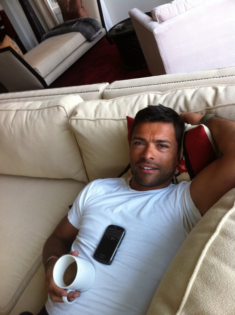 mark consuelos worthmark consuelos instagram, mark consuelos height weight, mark consuelos, mark consuelos net worth, mark consuelos and kelly ripa, mark consuelos height, mark consuelos family, mark consuelos twitter, mark consuelos parents, mark consuelos american horror story, mark consuelos surgery, mark consuelos movies and tv shows, mark consuelos salary, mark consuelos shirtless, mark consuelos gay, mark consuelos imdb, mark consuelos kingdom, mark consuelos worth, mark consuelos siblings