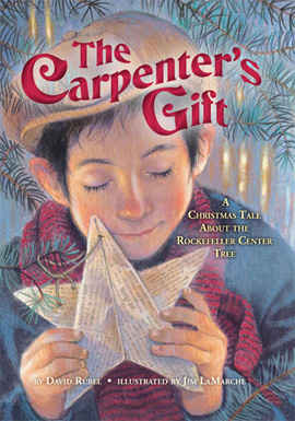 CHFH Carpenters_Gift-1