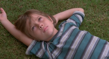 """Boyhood"" is an epic drama that took 12 years to film. The Showroom anticipates screening it later this year."
