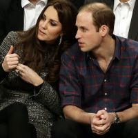 THE WRISTWATCH HE WEARS: PRINCE WILLIAM'S EVERYDAY ROYAL TIMEPIECE IS...