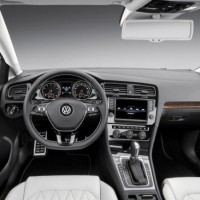 "TURBO CHARGING 2015: VOLKSWAGEN'S ""REFRESHED"" FLEET"
