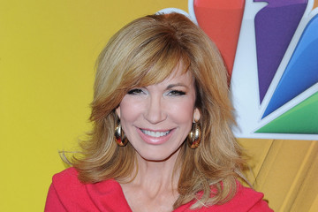 """Celebrity Apprentice"" winner Leeza Gibbons has always been a rare, first-class star."
