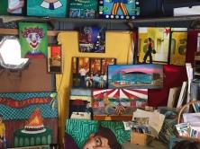 Patty Arroyo Artist Tillie4 15