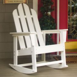 Help Mary's Place purchase the rocking chairs for their new front porch.