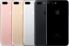 iphone4-7-16