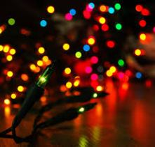holiday-lights-16